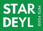 STARDEYL — Корм для котов и собак